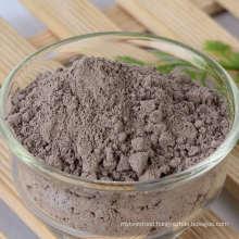2019 Bulk Meal Replacement Food Grade Natural Black Fungus Powder