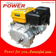 Rpm de 1800 redutor gasolina motor feito em China