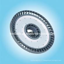 Lumière haute baie à LED 200W à haute température (Bfz 220/200 30 Y)