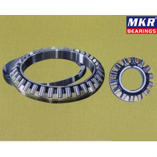 Thrust Roller Bearing 81104 81124 81220