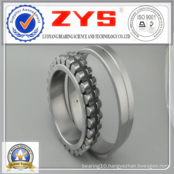 Cylindrical Roller Bearings Nn3072