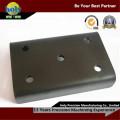 LED-Platte Kohlenstoffstahl S355 Blech Bearbeitungsteile