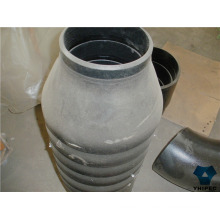 Alloy Steel Reducers / Alloy Steel Pipe Reducers