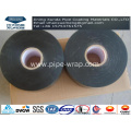 UV Resistance Tape For Pipeline