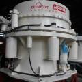 конусная цена дробилка дробления цена оборудования руды конусная дробилка