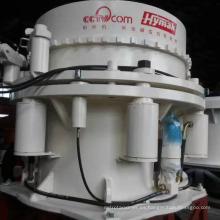 precio de trituración de cono trituración de cono de mineral precio de trituración