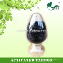 Quality new anthracite coal activated carbon powder