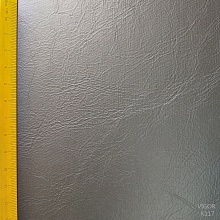 PVC leather for golf car
