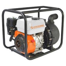 Pompe à eau spéciale (HC-TB50)