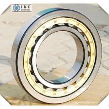 Rolamento de rolos cilíndrico 55X120X43mm Nu2311ecm Nu2311ecj Nu2311ecp Nu2311 de SKF Nu2311