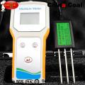 Digital Display Automatic Soil Sample Moisture Content Meter