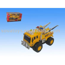 905020238 Batteries operated kids toy trucks