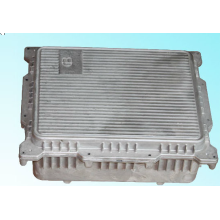 Die Cast Die Sw060c Outdoor Communicator Housing/Castings