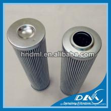 suministre el elemento filtrante del filtro para el cartucho de filtro V3.0823-03 de la máquina TBM del proveedor profesional China
