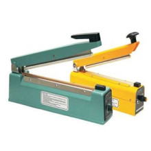 PFS series Hand-Pressing Sealer