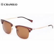 Kaufen Sie hochwertige Großhandelsverkaufspersonallogo polaroid Sonnenbrille