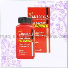 Brûleur de graisse Zantrex-3 perte de graisse rapide * incroyable énergie *
