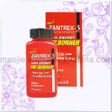 Zantrex-3 queimador de gordura perda de gordura rápida * incrível energia *