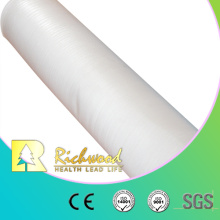 3mm E1 Sound Absorbing EPE Foam Underlayer