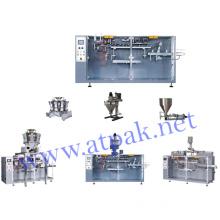 Horizontal Bag Sealing Machine/ Food Packaging Machinery