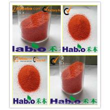 Enzyme Beta-Mannanase (feed additive)
