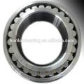 NUP 2313 roulement à rouleaux roulements à rouleaux 65 * 140 * 48mm avec haute qualité