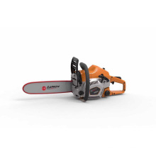 Mini Chain Saw