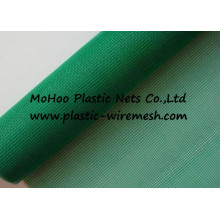 anti insect mesh Agriculture insect mesh insect proof mesh plastic netting wire mesh(factory)