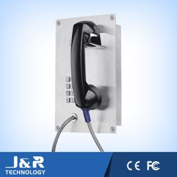 Gefängnis SIP Telefon, Bank Service Telefon, Rugged Wireless Phones