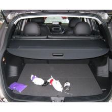 Rear Cargo Cover 2018 Hyundai Ix35