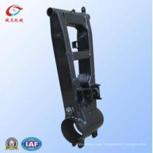 Heißer Verkauf Stahl ATV Ersatzteile (KSA01) Hergestellt in China