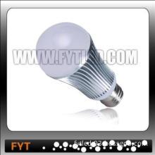 5W Energy Saving Lamp EMC Certified Cool White LED Bulb  145