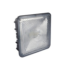 Best Price Led Canopy Lights in USA