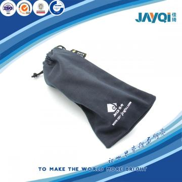 Washable Drawstring Case For Camera