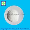 Leavening agent Dicalcium Phosphate