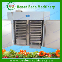 industrial food drying machine / drying oven machine with factory price
