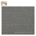 top quality 3d woven vinyl wall paper for home decoration