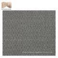 papel de parede tecido de vinil 3d de qualidade superior para decoração de casa