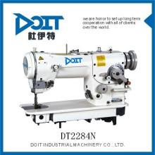 DT-2284N MACHINE À COUDRE DOIT