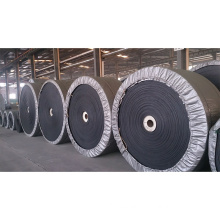 High Quality Nylon Rubber Conveyor Belt Made In China