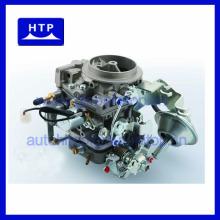 Venta caliente piezas de Motor diesel carburador marcas assy PARA SUZUKI PARA ALTO