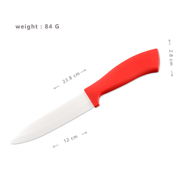 chef knife online