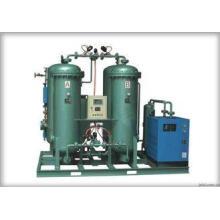 Vertical High Pressure Air Compressor Tanks 300L - 8000L Ca