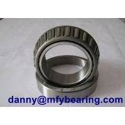 HM88630/HM88612 roller bearing