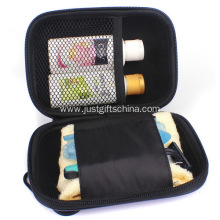 Promotional Bath Travel Kit Bath Set