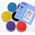 Superfine Particle Size Rutile Titanium Dioxide Good for Plastics