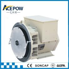 Diesel Alternator Bc164 Brushless Generator