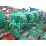 New Designed Wood Crusher Made by Customer Requirement (MT-800)