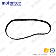 OE quality CHERY A1 parts timing belt 473H-1007073 from CHERY parts wholesaler