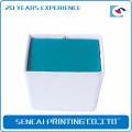 SenCai руку жемчуга сделаны упаковочные коробки с белой пеной вставки